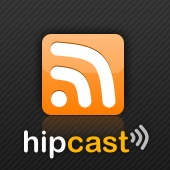 Selling Private Label Products through Amazon FBA